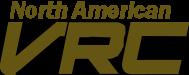 North American VRC Logo