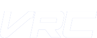 North American VRC Logo